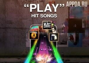 Beat Fever: Музыкальная Ритмическая Игра v 1.10.4.6987