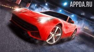 Speed Drifting - Спортивные гонки [ВЗЛОМ: много денег] v 6.1