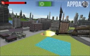 Frontline Sniper Strike: Terrorist FPS Shooter [ВЗЛОМ: боеприпасы] v 1.0.2