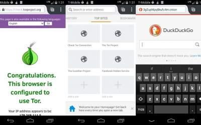 Скачать orfox tor browser for android трешбокс тор русскоязычный браузер hyrda вход