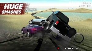 Freak Racing [ВЗЛОМ: Много денег] v 1.5.0