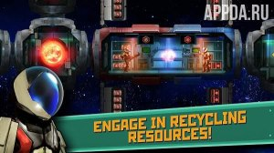 Скачать стратегии на андроид — droidlook.net » …