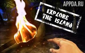 Выживание на острове - Survival island [ВЗЛОМ: деньги] v 1.5
