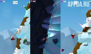 Axe Climber v 1.15