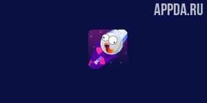 Happy Helix Ball - Interesting Helix Jump