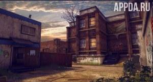 Deathpool online: FPS Survival game [ВЗЛОМ: Бесконечное количество денег] 11.0