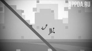 Stickman Dismount New Fight