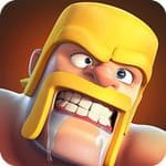 Clash of Clans 13.675.6 [MOD/HACK Diamonds]