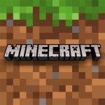 Minecraft Pocket Edition (ВЗЛОМ)