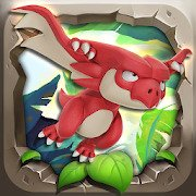 Dragon TD - evolution and protect your home [MOD/Gold coins] 1.0.9