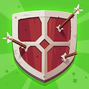 Shield Knight [ВЗЛОМ: валюты] 1.0.2