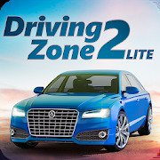 Driving Zone 2 Lite 0.65