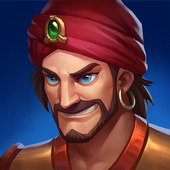 Sinbad: Great Adventures 1.3.4