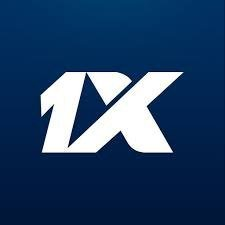1xBet Mobile app for Android