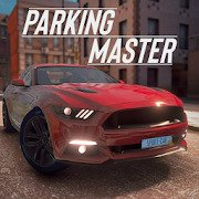 Real Car Parking: Parking Master (MOD: Unlocked)     1.5.4