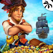 Pirate Chronicles [MOD/Full Version] 1.0.0