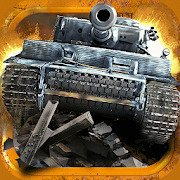 US Conflict [MOD/Full Version] 1.10.46