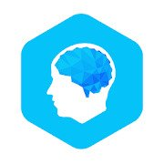 Elevate - Brain Training Pro 5.25.0