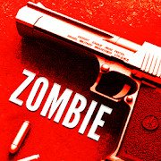 zombie shooter: shooting games 1.0.6