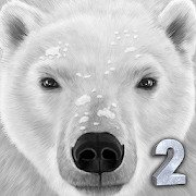Polar Bear Simulator 2 1.0