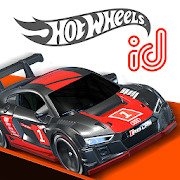 Hot Wheels id [MOD: Slow Bots] 2.8.0