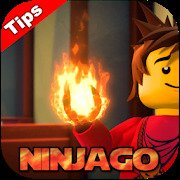 Tips For LEGOO N‍inja‍goo Tournament Guide Game 1.0
