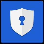 Samsung Security Policy Update 2.1409.2.1
