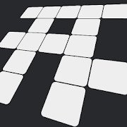 Crosswords without internet for free: guess the words 1.0.9