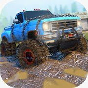 Spintrials Offroad Driving Games [MOD]   5