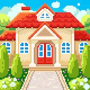 Home Cross(MOD: Much money) 3.6.9