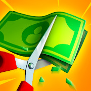 Money Buster (MOD: no ads) 1.0.37