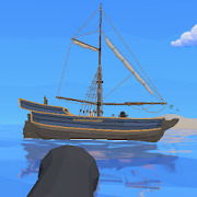 Pirate Attack (MOD: free shopping, no ads) 1.2.3