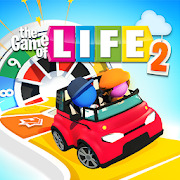 THE GAME OF LIFE 2 - More choices, more freedom! (MOD: paid content) 0.0.17