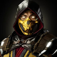 Mortal Kombat X v 2.7.0 [MOD/HACK Damage]