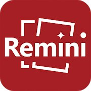 Remini - photo enhancer 1.3.5