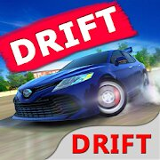 Drift Factory [HACK/MOD Money] 2.1.26