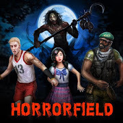 Horrorfield [MOD/HACK] v 1.3.15