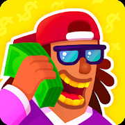 Partymasters - Fun Idle Game [ВЗЛОМ] v 1.3.2
