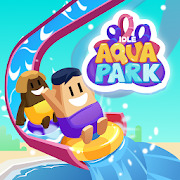 Idle Aqua Park [MOD/HACK Money & Coins] 2.2.1