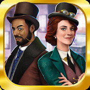 Criminal Case: Mysteries of the Past! v 2.36 [ВЗЛОМ: много золота]