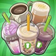 Coffee Craze - Idle Barista Tycoon [HACK/MOD: Money] 1.012.006