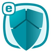 ESET Mobile Security 6.2.21.0