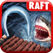 RAFT: Original Survival Game [ВЗЛОМ] v 1.49